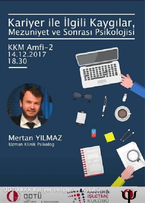 Mertan YILMAZ